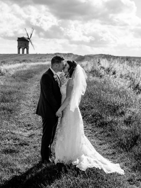 Hasselblad Wedding Photographer 1