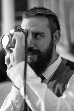 Leica M8 -Sarah&Cris (44)