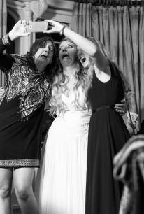 Leica M8 -Sarah&Cris (45)