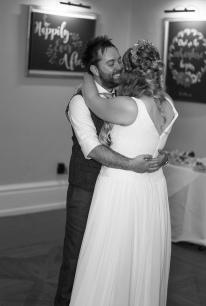 Leica M8 -Sarah&Cris (49)