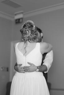 Leica M8 -Sarah&Cris (50)
