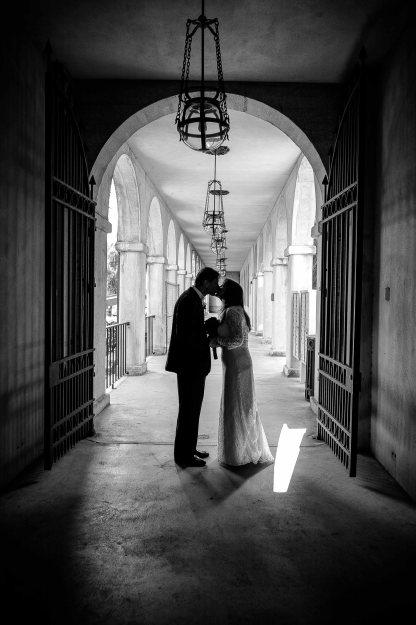 leica m9 wedding � leica wedding photographer mrleicacom