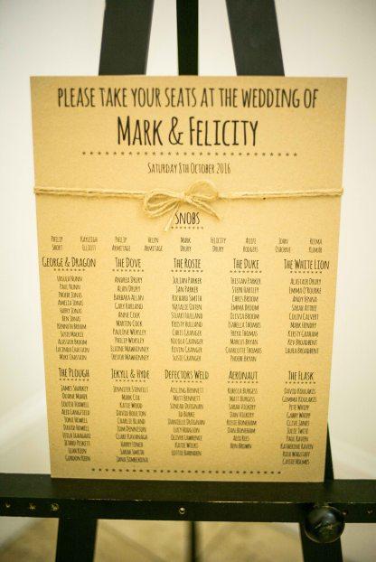 LeicaWedding - Leica M240 Mark&Flic (42)