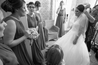 Leica Wedding - Martin&Emma (10)