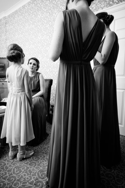 Leica Wedding - Martin&Emma (3)