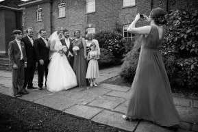Leica Wedding - Martin&Emma (30)