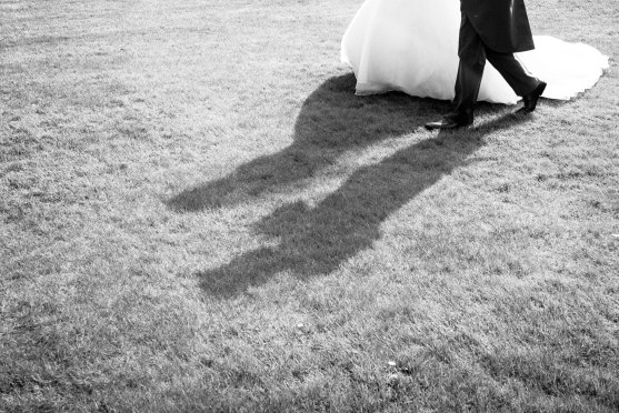 Leica Wedding - Martin&Emma (38)