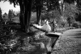 Leica Wedding - Martin&Emma (39)