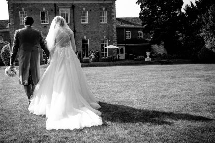 Leica Wedding - Martin&Emma (41)
