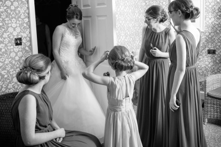 Leica Wedding - Martin&Emma (6)