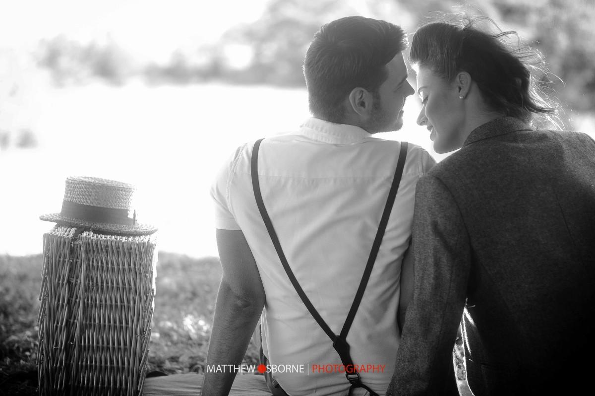 2020 Leica WeddingPhotography